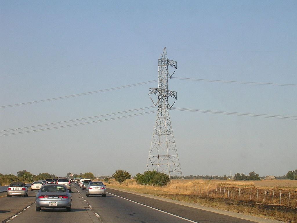 xing yuan power supply | eBay