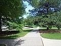 Western Illinois University (14610158635).jpg
