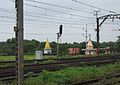 Western Railway - Views from an Indian Western Railway journey on a Monsoon Season (32).JPG