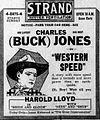 Western Speed (1922) - 1.jpg