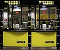 Western Union Schalter am Hauptbahnhof Muenchen.JPG