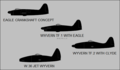 Westland Wyvern side-view silhouettes.png