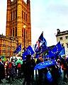 Westminster & Brexit (33495857668).jpg