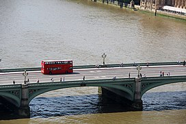 Westminster Bridge, London SE1 - geograph.org.uk - 2492253.jpg