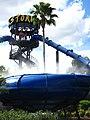 Wet n Wild Orlando - The Storm 2.jpg