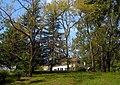 Wetzell-Archbold Farmstead.jpg