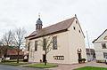 Weyersfeld, Katholische Filialkirche St. Albanus-002.jpg