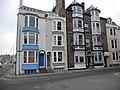 Weymouth - Belle Vue - geograph.org.uk - 1099275.jpg