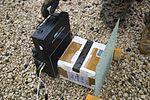What's inside? EOD technicians crack the case in Italy 161129-M-VA786-048.jpg