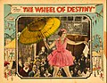 Wheel of Destiny lobby card.jpg