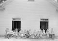 Wheeley'sChurch(GordononNC)AnnualCleanup1939.png