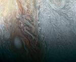 When Jovian Light and Dark Collide.png