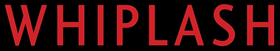 Whiplash movie logo.png