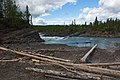 Whirlpool Canyon on the Liard River.jpg