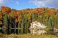 White Rock & Colours (14913149894).jpg
