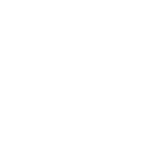 File:White Video-icon.png - Wikimedia Commons