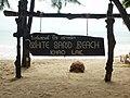 White sand beach khao lak - panoramio (1).jpg