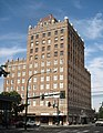 Whitman Hotel.jpg