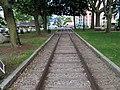 Whittemore Park, Arlington, MA.JPG