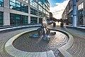 Who Made the World in Ballsbridge, Dublin -148487 (45927128505).jpg