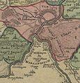 Wiblingen Ulm 18th century.jpg