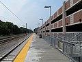 Wickford Junction platform 2.JPG