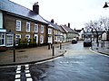 Wickham Market Hill - geograph.org.uk - 1134324.jpg