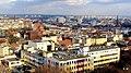 Wieża Ciśnień - widok z tarasu - panoramio (20).jpg
