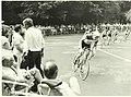 Wielrennen, NL-HlmNHA 5400466842.JPG