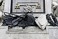 Wien-Mozart-Denkmal 03.JPG