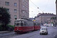 Wien-wvb-sl-d-36-575080.jpg