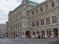 Wien.Staatsoper.jpg