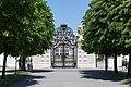 Wien - Schloss Belvedere 20180507-01.jpg