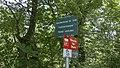 Wien 02 Prater Krebsenwasser h.jpg