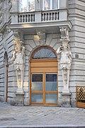 Wien_Renngasse_7_Portal.jpg