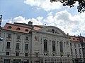 Wiener Konzert Haus - Wien.jpg
