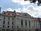 Wiener_Konzert_Haus_-_Wien.jpg
