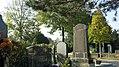 Wiener Zentralfriedhof 1.jpg