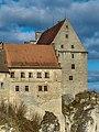 Wiesentfels-Burg-1240579efsPS.jpg
