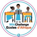 WikiChallenge - Stickers - Fr 2020.pdf
