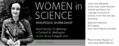 WikiSciWomen flier.png