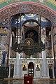 Wiki Šumadija V Church of St. George in Topola 457.jpg