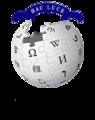 Wiki UDC.png