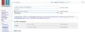 Wikidata description field.png