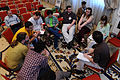 Wikimedia Conference 2013-04-20 40.JPG