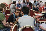 Wikimedia Conference 2017 by René Zieger – 333.jpg
