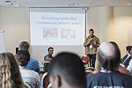 Wikimedia Conference by René Zieger – 26.jpg