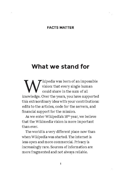 File:Wikimedia Foundation Annual Report 2016.pdf