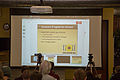 Wikimedia Foundation Monthly Metrics and Activities Meeting February 7, 2013-7629-12013.jpg