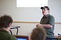 Wikimedia Hackathon 2013, Amsterdam - Flickr - Sebastiaan ter Burg (3).jpg